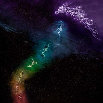 420_THE-CREATIVE-VORTEX---MANDI-LYNN