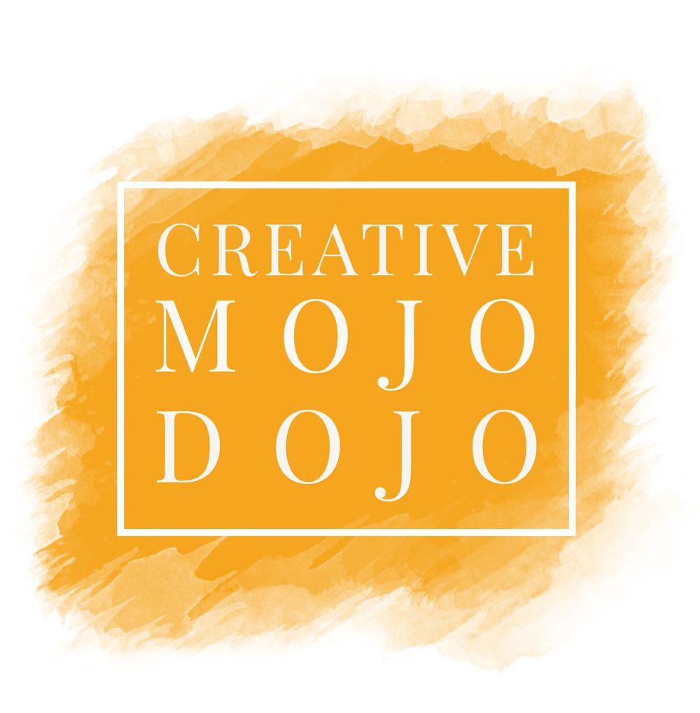 CMD-New
